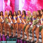 miss-hooters-2013-swimsuit-pageant-1464