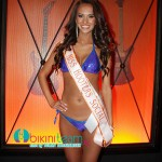 miss-hooters-2013-swimsuit-pageant-1500