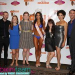 miss-hooters-2013-swimsuit-pageant-1509