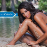 hooters-calendar-2014-cover-marissa-raisor