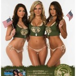 hooters-calendar-2014-troops