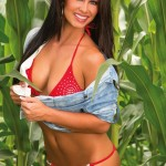 morgan-whitworth-hooters-calendar-2014